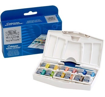 42469_1-ACUARELA-COTMAN-POCKET-PLUS-SET-X-12-UNIDADES-WINSOR-NEWTON.jpg
