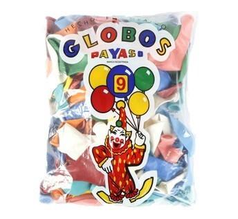 52494_1-GLOBOS-N-9-BOLSA-X-25-UNID-COLORES-SURTIDOS.jpg