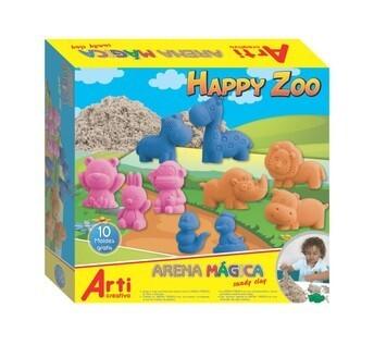 69527_1-ARENA-MAGICA-HAPPY-ZOO-ARTI-CRETIVO.jpg
