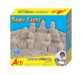 69528_1-ARENA-MAGICA-SANDY-CASTILE-ARTI-CREATIVO.jpg