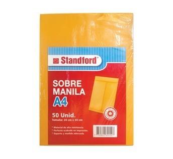 78869_1-SOBRE-MANILA-A4-75-GR-PQT-X-50-UNID-STANDFORD.jpg