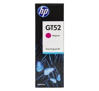 81352_1-BOTELLA-DE-TINTA-GT52-MAGENTA-HP.jpg