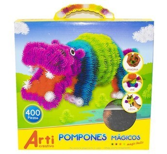 84566_1-JUEGO-DE-POMPONES-MAGICOS-ARTI-CREATIVO.jpg