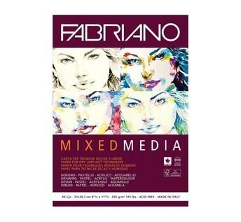 92451_1-BLOCK-DE-CARTULINA-MIXED-MEDIA-250-G-A3-FABRIANO-SCUALO.jpg