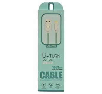 93195_1-CABLE-DATA-USB-IPHONE-US-SJO97-VERDE-USAMS.jpg